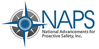 National Advancements for Proactive Safety